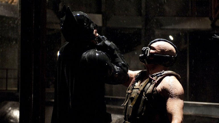 bane-batman-this-dark-knight-rises-fan-theory-redefines-the-whole-damn-movie