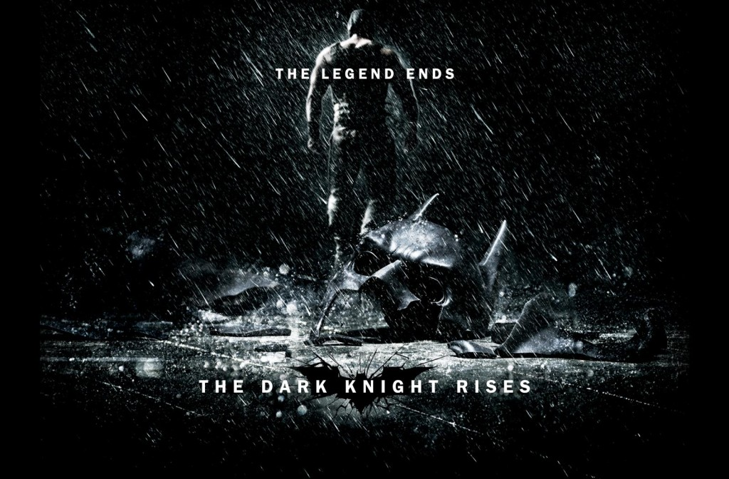 the-dark-knight-rises-the-legend-ends-wallpaper